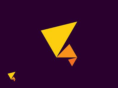 Thunder readymade collection design logo eisaks ingus