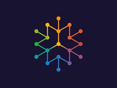 Illumitech mark readymade collection design logo eisaks ingus