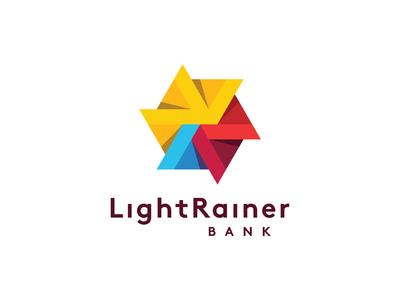 LightRainer Bank
