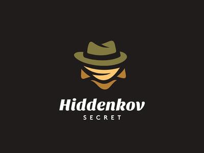 Hiddenkov Secret