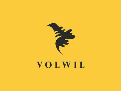 Volwil