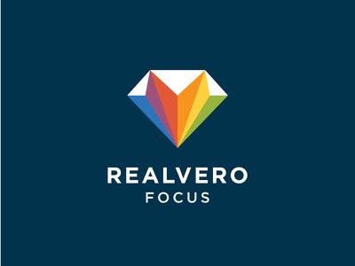 Realvero Focus