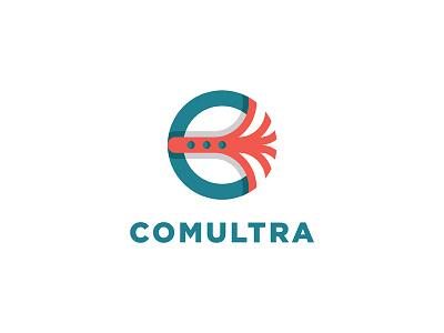 Comultra