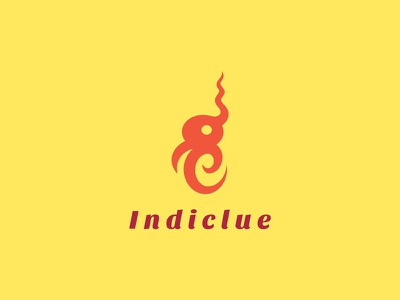 Indiclue