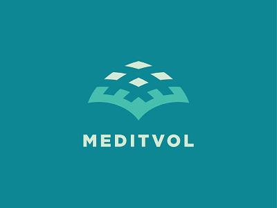 Meditvol