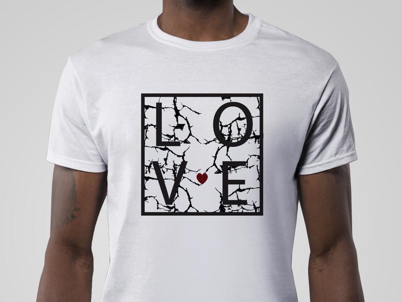 Love Tshirt stylish tshirt tshirt design t-shirt christian new tshirt tshirt love tshirt