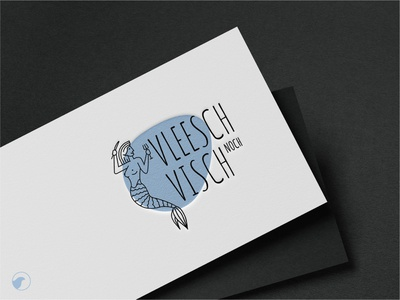 Vegeterian bar logo design amsterdam vegeterian illustration branding logo design