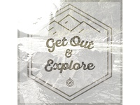 Get Out & Explore