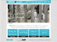 G&G Website Design
