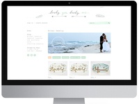 LYLM Shopify Coded