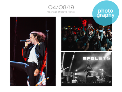festival reportage black and white photos reportage photography music fest fest canon music reportage festival photography