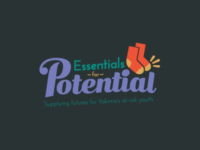 Essentials for Potential