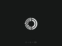 Creative Logo Design Collection 01 ( Concept 1 )