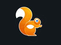 Squirrel (REBOUND)