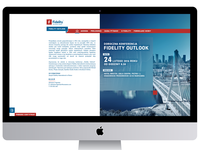 Website WIP /F