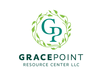 Unused Logo for the Resource Center