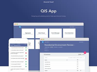 Case Study layout ux ui redesign web design website portfolio case study design