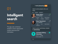 01 - Intelligent Search