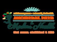 2019 NANP Conference & Expo logo design