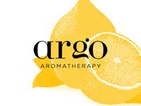 Argo Aromatherapy