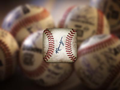 Baseball icon soko baseball mlb icon
