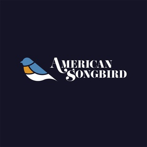 American Songbird