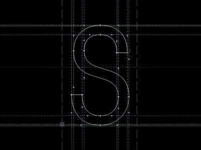 Denom denom semplice style-force font type sans-serif