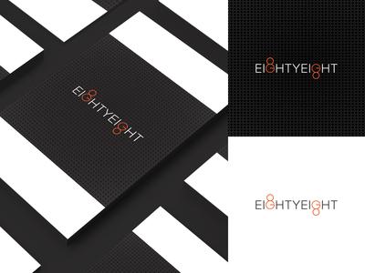 EightyEight Logo