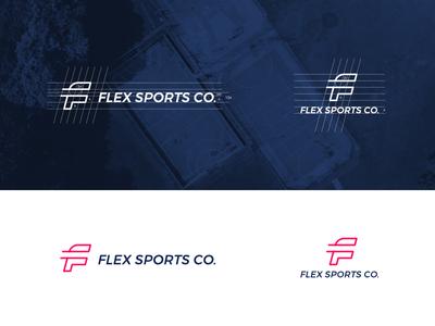 Flex Sports Co.
