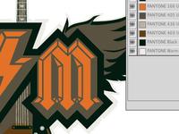 NSM logo color separations