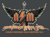 NSM FINAL Logo