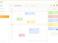 01. calendar drbl