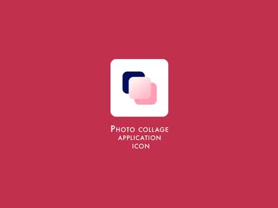 App Icon for #DailyUI (005)