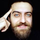 Hamed Nekoukhou