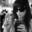 Brittany Kolar