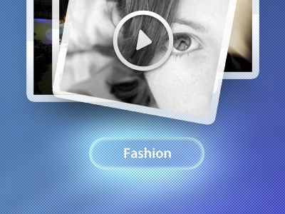 Video Gallery app beta video