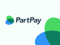 Partpay