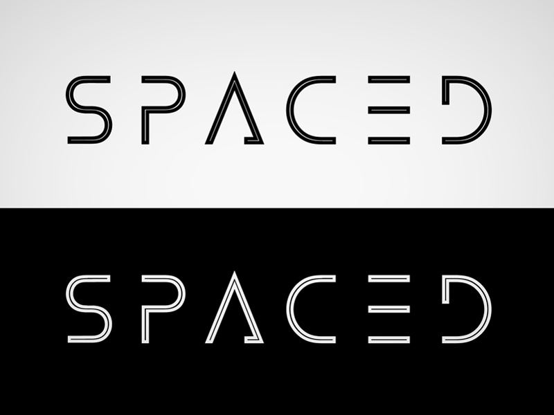 SPACED AGE galaxy infinity epicurrence epic dannpetty space spaced spacedchallenge