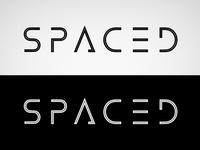SPACED AGE