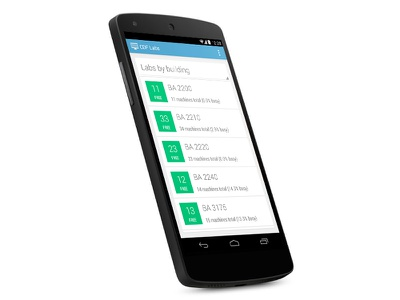 Android app android app ui design
