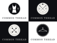 Common Thread