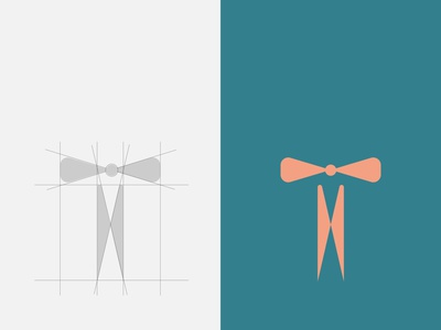Logo design logo illustration branding
