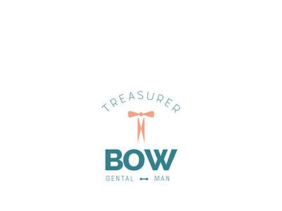 Logo illustration logo branding