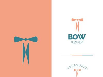 Logo branding logo illustration