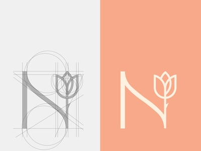 4F67F84A 68CE 4D25 BF8E 4BF59EE1D5E8 design logo illustration branding