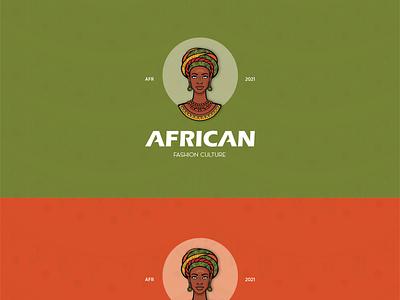 Africa kitenge
