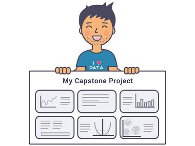 Data Scientist - Capstone Project graph python project capstone data science