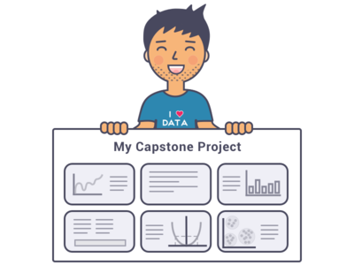 Data Scientist - Capstone Project graph python project capstone data science