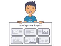 Data Scientist - Capstone Project