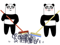Data Cleaning With Pandas